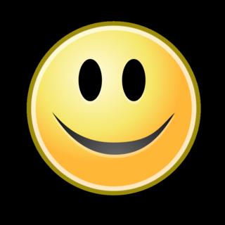 Tango_face_smile