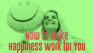 Happiness Work Theme copy